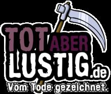 220px-Tal-Logo